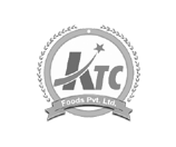 KTC Foods Private Limited