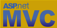 ASP.net MVC Summer / Industrial Training in Karnal (Haryana) India