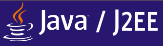 Best Java Training in Karnal (Haryana) India